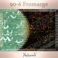 90-6 Fromarge-8.5.16-50x50-Vanmerket