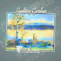 Healing Garden-Cover Art-Vannmerke-18.3.16