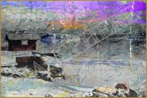 Tankeflyt ved kyst-13.6.16-Vannmerket